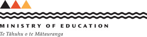 Ministry-of-Education-logo
